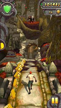 Temple Run 2 captura de pantalla 18