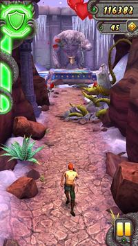 Temple Run 2 تصوير الشاشة 1