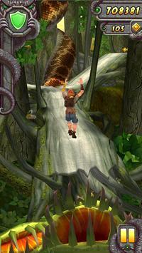 Temple Run 2 स्क्रीनशॉट 1