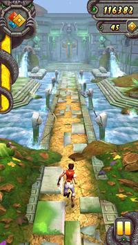 Temple Run 2 screenshot 20