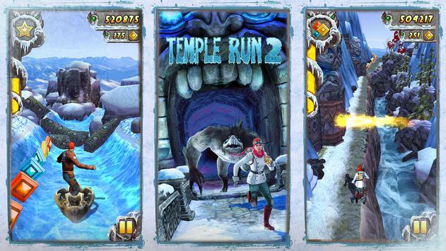 Temple Run 2 截圖 22