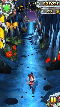 Temple Run 2 screenshot 2