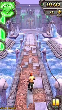 Temple Run 2 स्क्रीनशॉट 2