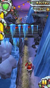 Temple Run 2 screenshot 3