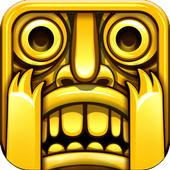 Temple Run ikona