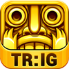 Temple Run: The Idol Game-icoon