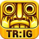 Temple Run: The Idol Game APK