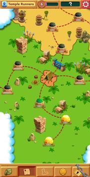 Temple Run: The Idol Game screenshot 2