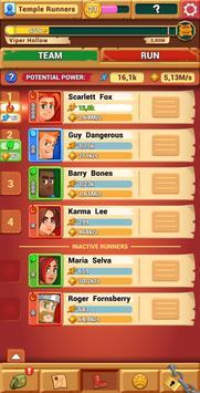 Temple Run: The Idol Game screenshot 3