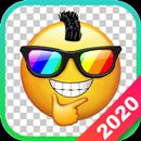 Sticker Maker - 1k+ Sticker Packs APK Android