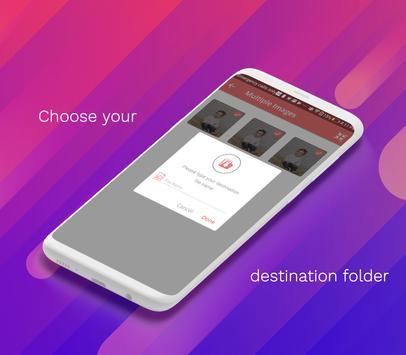 Bild Resizer-foto Zuschneiden Und Bild Verkleinern Screenshot 23