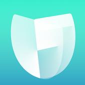 Faceslab v1.1.4 (Full) (Unlocked) (10 MB)