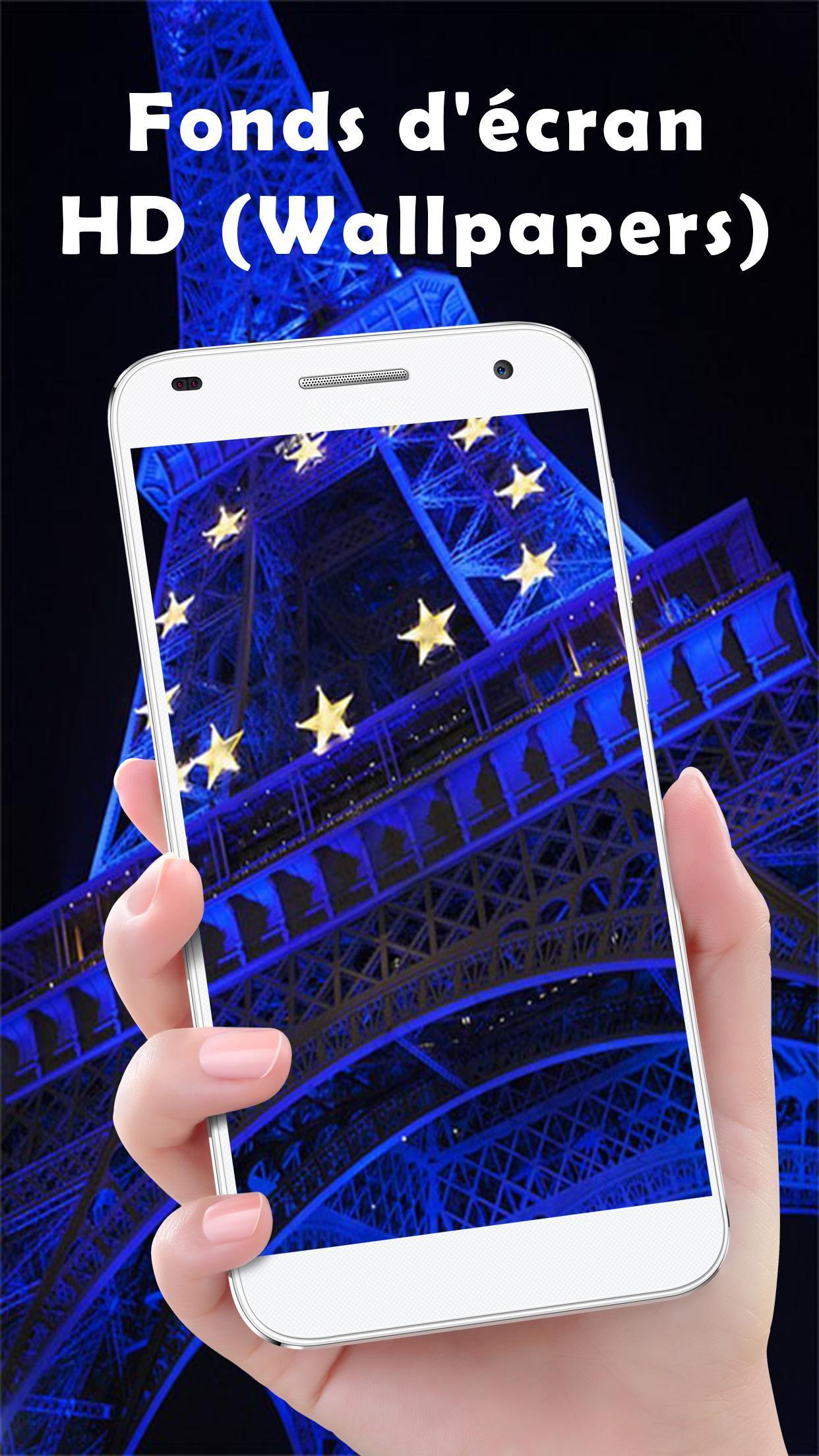 Image Fond D Ecran Gratuit Hd 2019 Wallpapers Pour Android Telechargez L Apk