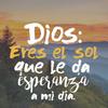 Imágenes Cristianas Gratis icon