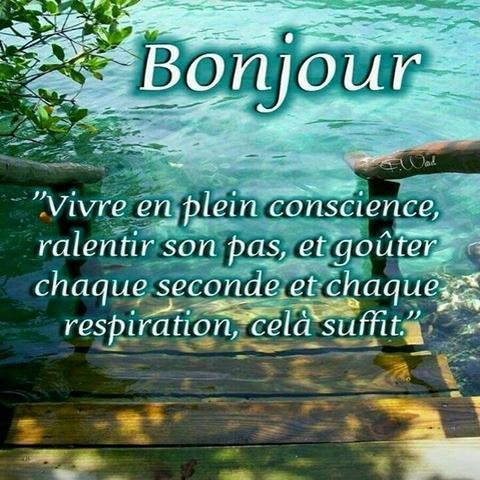 Bonjour Bonsoir Bonne Nuit Images Et Phrase For Android