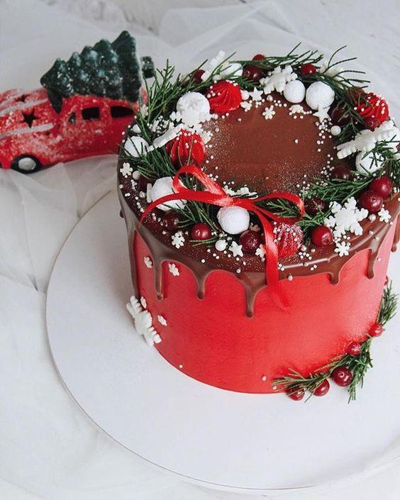 New Year 2020 Cake Decorating Ideas for Android - APK Download