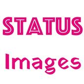 best image status app to earn easy money icon