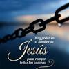 Imágenes Cristianas biểu tượng