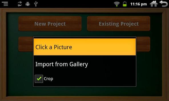 TagIT: Image Tagging Restated! screenshot 1