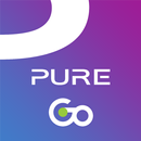 Pure Go APK Android