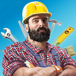 House Flipper: Home Design, Renovation Games APK