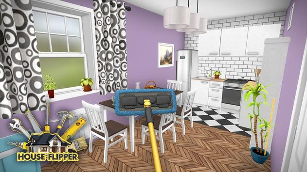 House Flipper screenshot 1
