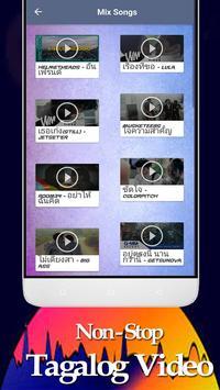 Thai Video Song & Thailand Music Video 2019 (New) screenshot 3