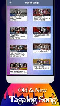 Thai Video Song & Thailand Music Video 2019 (New) screenshot 5