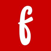 Fontli icon