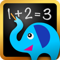 Math & Logic - Brain Games: Preschoolers to Age 10