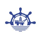 OceanCrew иконка