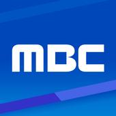 MBC icon