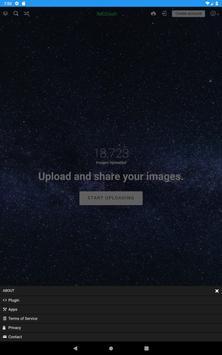 IMGDash screenshot 6
