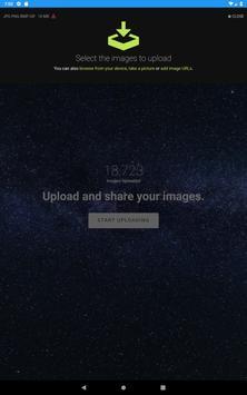IMGDash screenshot 8