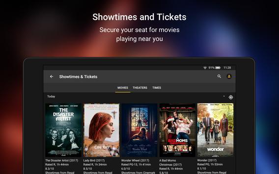IMDb screenshot 14