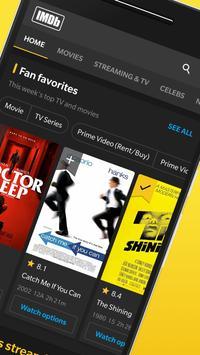 IMDb screenshot 1