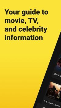 IMDb bài đăng