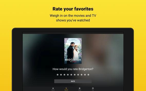 IMDb ảnh chụp màn hình 10