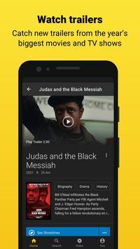 IMDb ảnh chụp màn hình 3