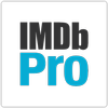 IMDbPro icon