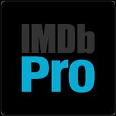IMDbPro आइकन