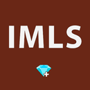 Guide For IMLS - Diamonds & Unlock Skin Tricks APK Android