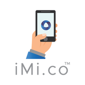 iMi On-Demand icon