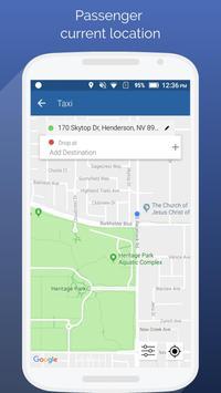 iMi On-Demand screenshot 1
