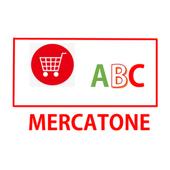 MERCATONE ABC icon