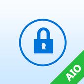 AppLock Plugin icon