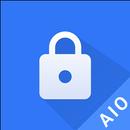 AppLock Plugin - Guard Privacy APK