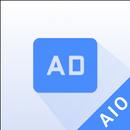 Ad Detect Plugin - Handy Tool APK