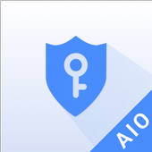 Permission Check Plugin icon