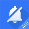 Notification Manager иконка